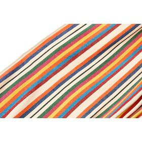 CAMPZ Hængekøje, pastel multicolour